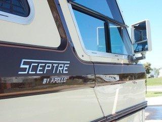 sceptre signals article photo